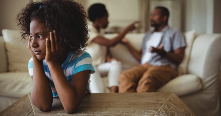 4 Ways to Prove Domestic Violence in a Child Custody Case