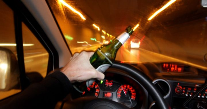 Ohio OVI / DUI: No-Contest and Guilty Pleas